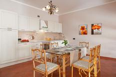 Appartement 1641446 voor 5 personen in San Felice del Benaco
