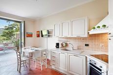Appartement 1641452 voor 4 personen in San Felice del Benaco