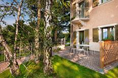 Appartement 1641455 voor 4 personen in San Felice del Benaco