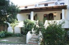 Holiday home 1641476 for 8 persons in Torre delle Stelle