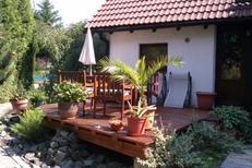 Ferienhaus 1641624 für 5 Personen in Neukirch in der Lausitz