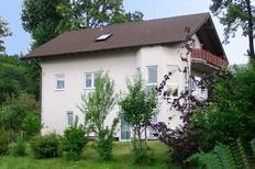 Appartement 1641627 voor 5 personen in Kottmarsdorf
