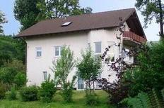Ferienwohnung 1641627 für 5 Personen in Kottmarsdorf