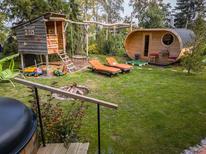 Apartamento 1641630 para 4 personas en Malschwitz