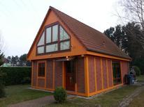 Casa de vacaciones 1641635 para 5 personas en Weißwasser