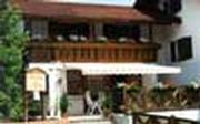 Maison de vacances 1641638 pour 4 personnes , Lechbrueck