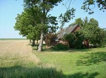 Ferienhaus 1641641 für 6 Personen in Bunde-Ditzumerverlaat