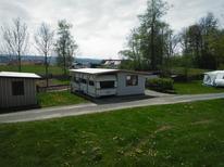 Ferienwohnung 1641646 für 6 Personen in Lindenberg im Allgäu