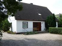 Ferienhaus 1641662 für 7 Personen in Riepsdorf-Altratjensdorf