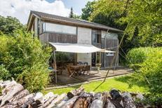 Maison de vacances 1641668 pour 6 personnes , Bispingen