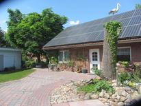 Holiday home 1641670 for 4 persons in Bleckede