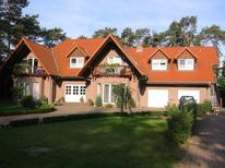 Appartamento 1641674 per 5 persone in Buchholz an der Aller