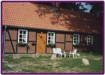 Holiday home 1641682 for 6 persons in Thomasburg