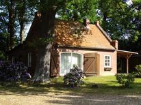 Vakantiehuis 1641684 voor 2 personen in Thomasburg