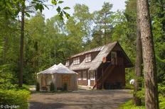 Dom wakacyjny 1641685 dla 13 osób w Unterlüß
