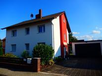Appartement 1641690 voor 6 personen in Erbstadt