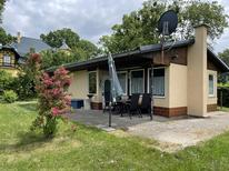 Holiday home 1641691 for 5 persons in Dahmen