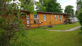 Holiday home 1641692 for 4 persons in Dahmen