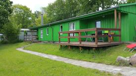 Holiday home 1641693 for 4 persons in Dahmen