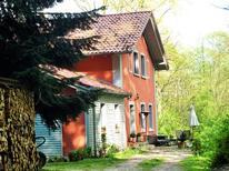 Appartement 1641696 voor 7 personen in Garzau-Garzin
