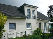 Appartement de vacances 1641704 pour 3 personnes , Berlin-Marzahn-Hellersdorf