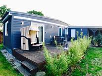 Ferienhaus 1641718 für 6 Personen in Dümmer