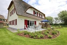 Holiday home 1641734 for 6 persons in Ostseebad Boltenhagen