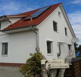 Rekreační dům 1641754 pro 6 osob v Zierow