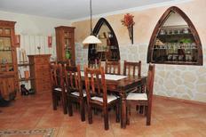 Ferienwohnung 1641762 für 6 Personen in Bad Breisig