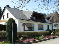 Ferienwohnung 1641764 für 3 Personen in Damscheid