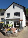 Holiday home 1641767 for 7 adults + 2 children in Oberdiebach