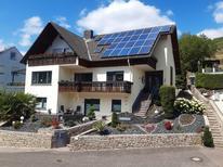 Ferienwohnung 1641769 für 3 Personen in Oberdiebach