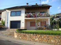 Apartamento 1641774 para 5 personas en Rheindiebach