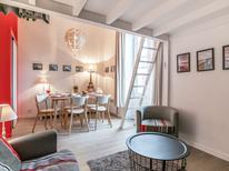 Rekreační byt 1641775 pro 4 osoby v Biarritz