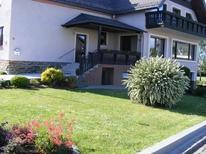 Apartamento 1641776 para 3 personas en Urbar