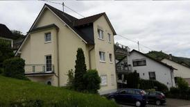 Holiday apartment 1641793 for 2 persons in Rheindiebach