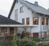 Holiday apartment 1641803 for 4 persons in Münstermaifeld
