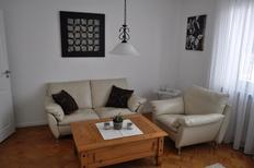Studio 1641817 für 2 Personen in Löf