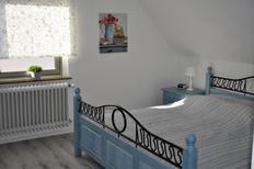 Appartement de vacances 1641818 pour 4 personnes , Löf