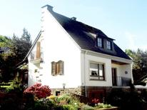 Holiday home 1641824 for 6 persons in Oberfell