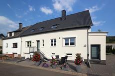 Appartement 1641834 voor 3 personen in Wintrich