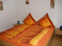 Holiday apartment 1641840 for 6 persons in Deutenhausen