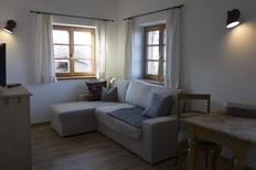Holiday apartment 1641848 for 3 persons in Emmering