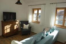 Holiday apartment 1641849 for 5 persons in Emmering-Hirschbichl