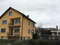 Holiday apartment 1641852 for 11 persons in Tandern