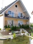 Holiday apartment 1641853 for 12 persons in Tandern