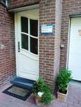 Ferienhaus 1641854 für 4 Personen in Ahaus