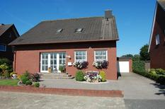 Holiday apartment 1641855 for 4 persons in Ahaus-Alstätte