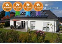 Casa de vacaciones 1641859 para 7 personas en Tecklenburg-Brochterbeck