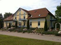 Appartement de vacances 1641860 pour 4 personnes , Groß Plasten-Carolinenhof